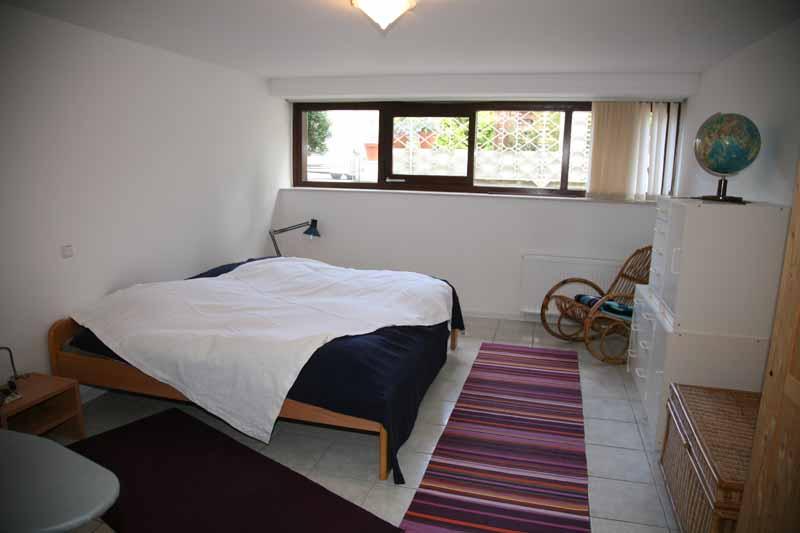 Single-Wohnung Goch, Wohnungen für Singles bei blogger.com