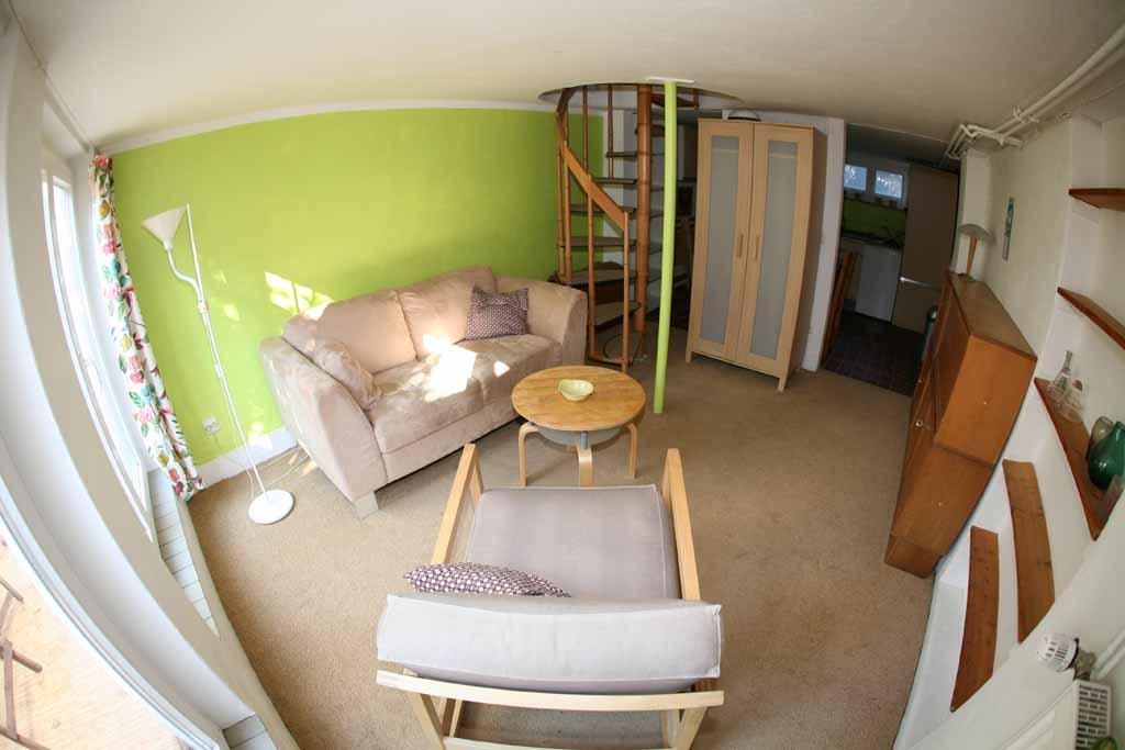 80 161 wohnung in m nster. Black Bedroom Furniture Sets. Home Design Ideas