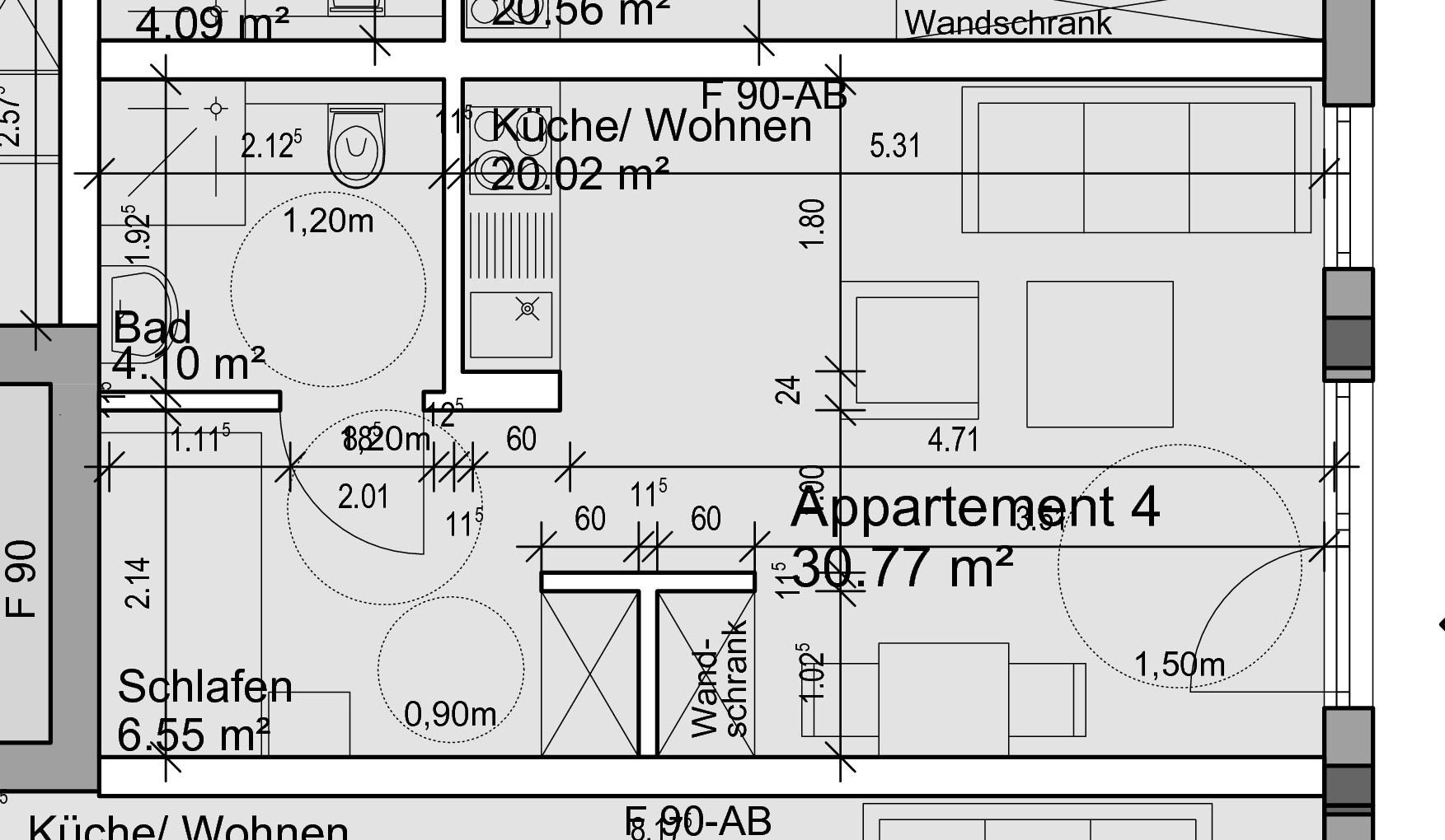 80 241. Black Bedroom Furniture Sets. Home Design Ideas
