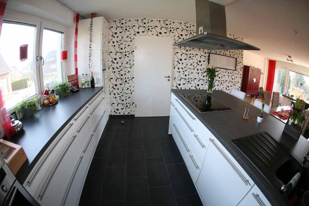 Wohnung zur Miete in Krefeld - Charmante Single-Wohnung im Herzen von ...