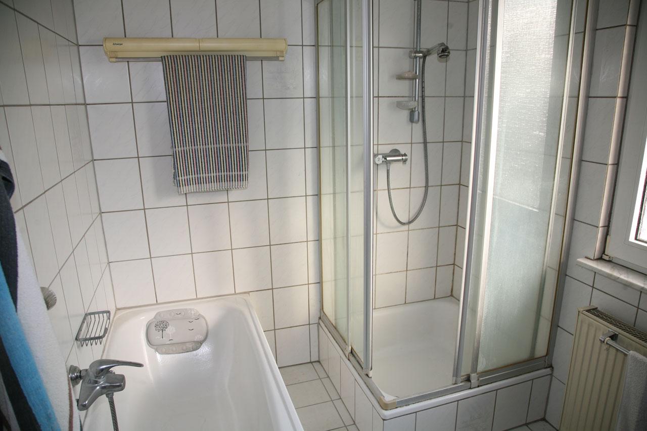 badezimmer 1990 – edgetags, Badezimmer